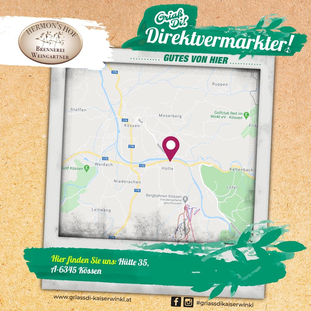 Direktvermarkter-Fotostory-Hermonshof-7-Hier-finden-Sie-uns-min