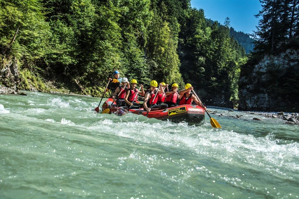 sportundnatur raft4
