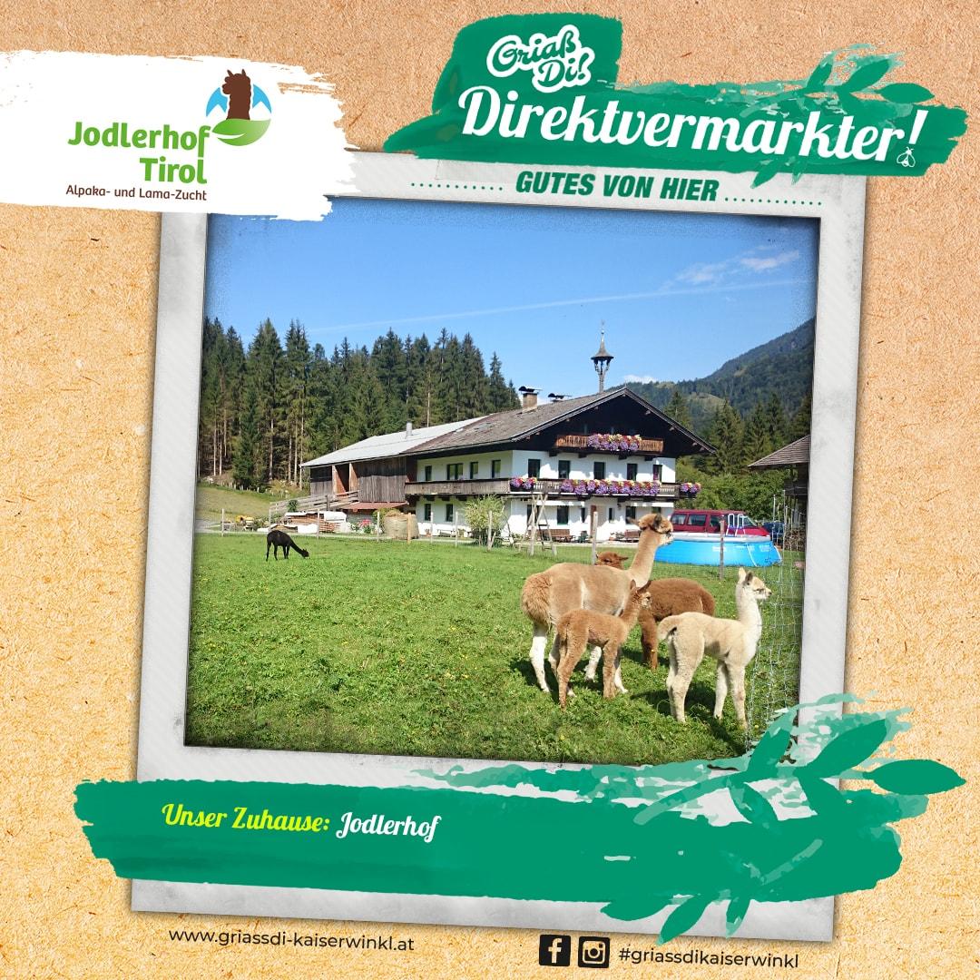 Direktvermarkter-Fotostory-Jodlerhof-1-Unser-Zuhause-min