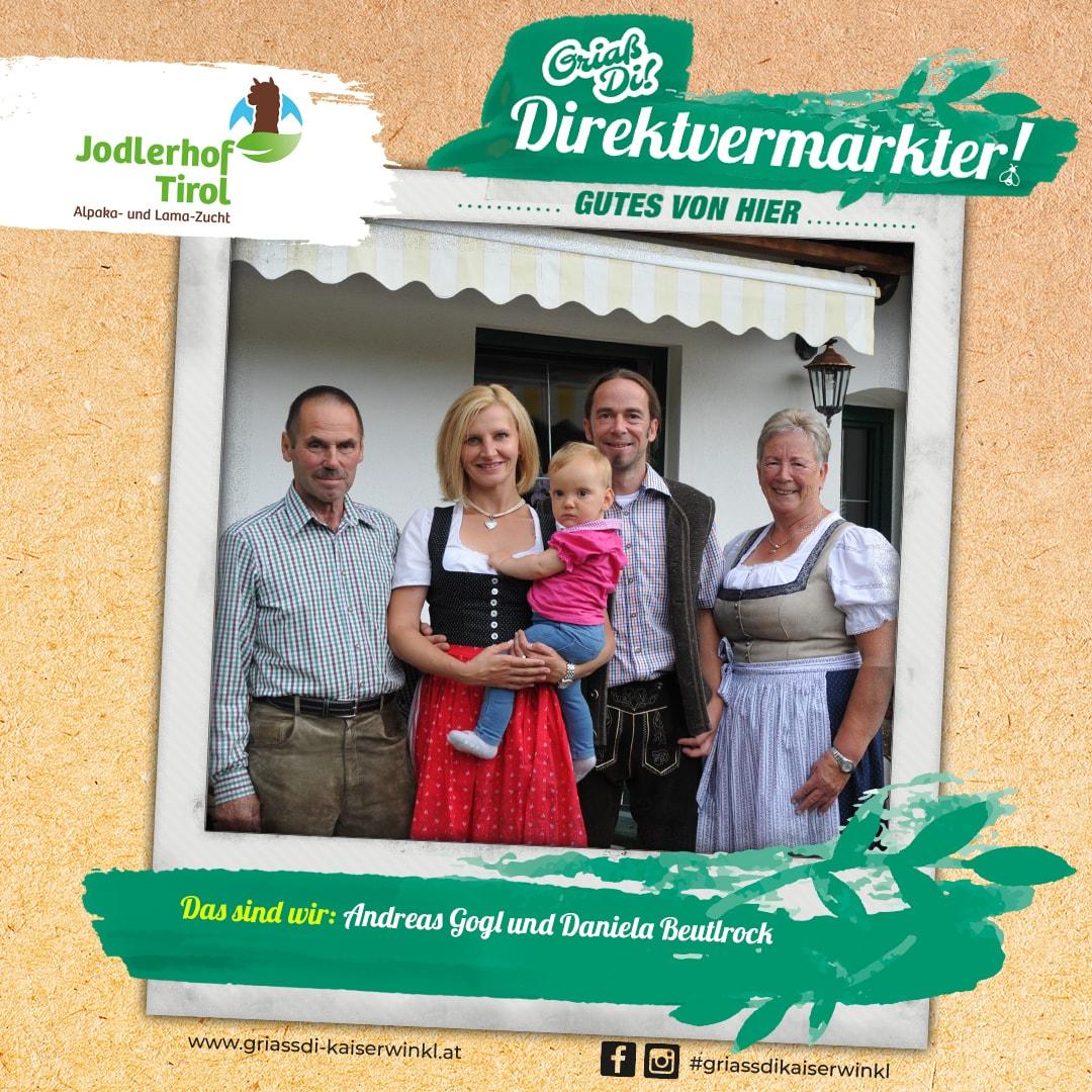 Direktvermarkter-Fotostory-Jodlerhof-2-Das-sind-wir-min