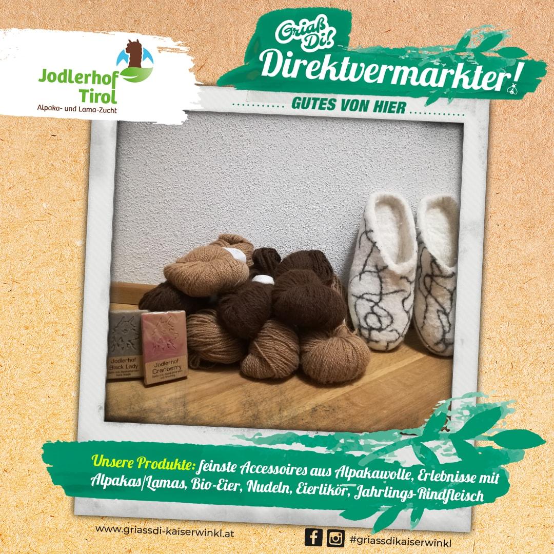 Direktvermarkter-Fotostory-Jodlerhof-5-Unsere-Produkte-min