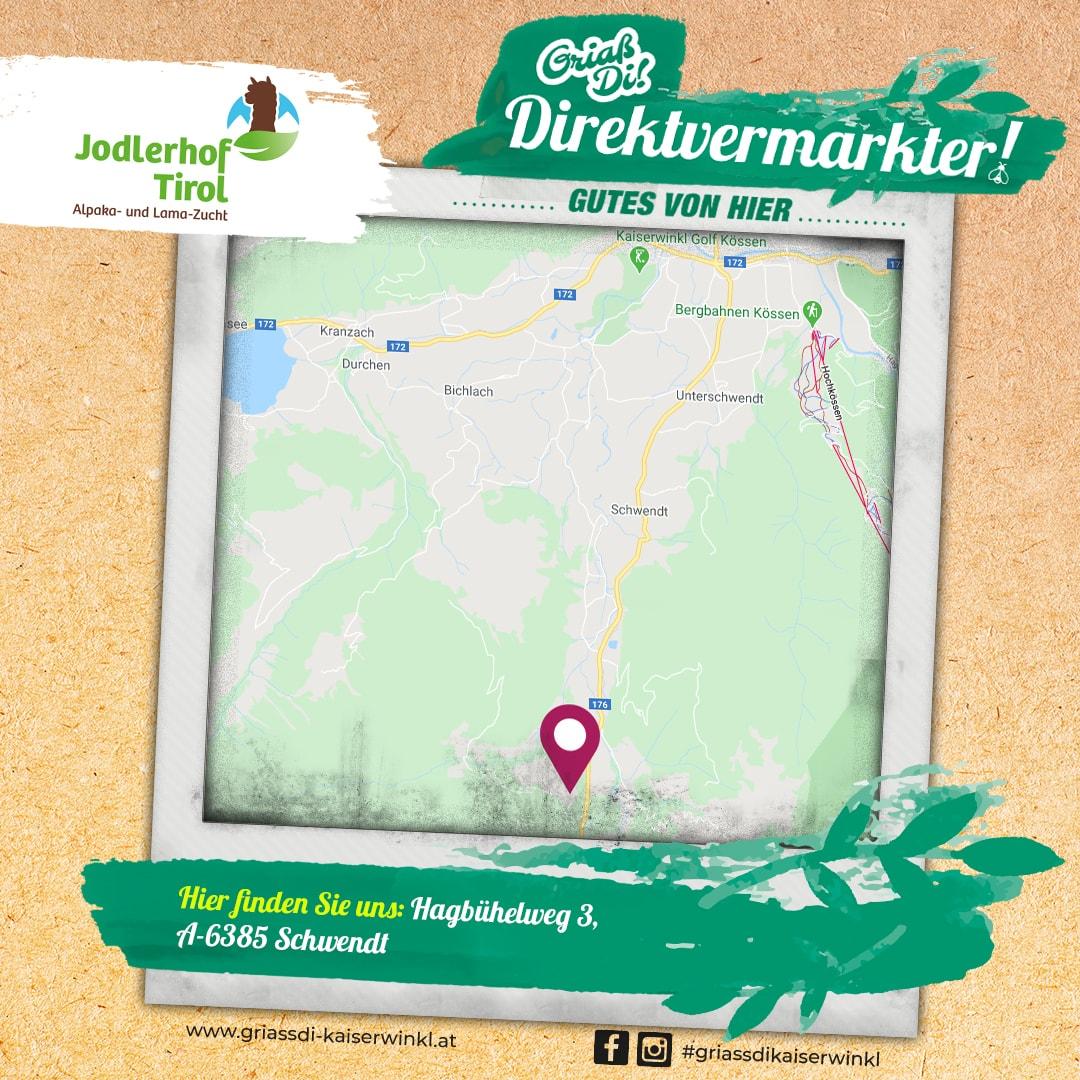 Direktvermarkter-Fotostory-Jodlerhof-8-Hier-finden-Sie-uns-min