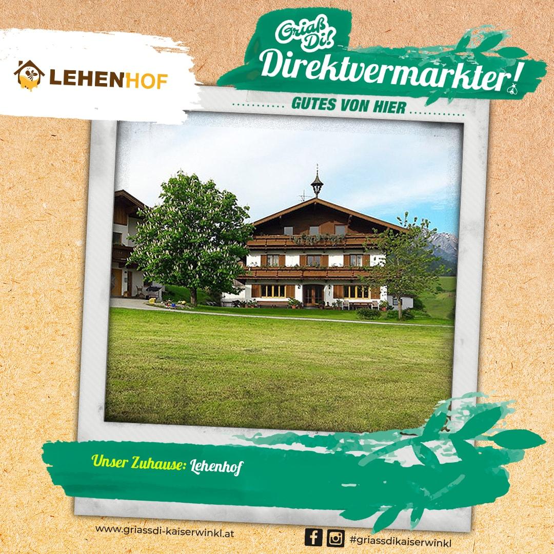 Direktvermarkter-Fotostory-Lehenhof-1-Unser-Zuhause-min