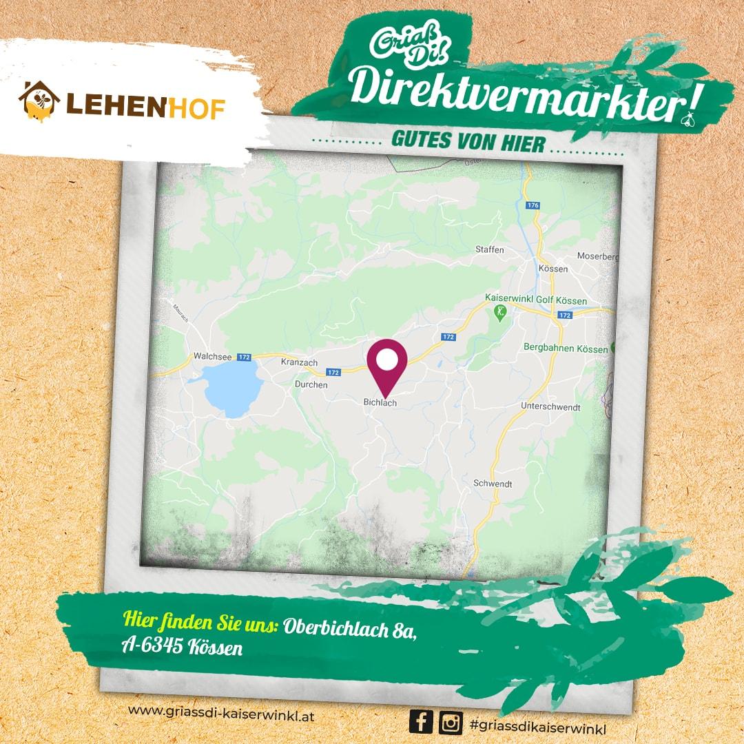 Direktvermarkter-Fotostory-Lehenhof-10-Hier-finden-Sie-uns-min
