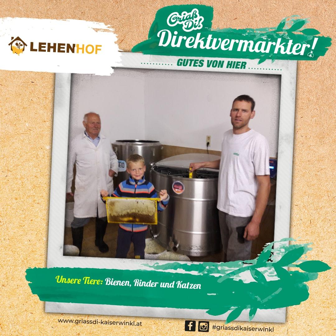 Direktvermarkter-Fotostory-Lehenhof-3b-Unsere-Tiere-min
