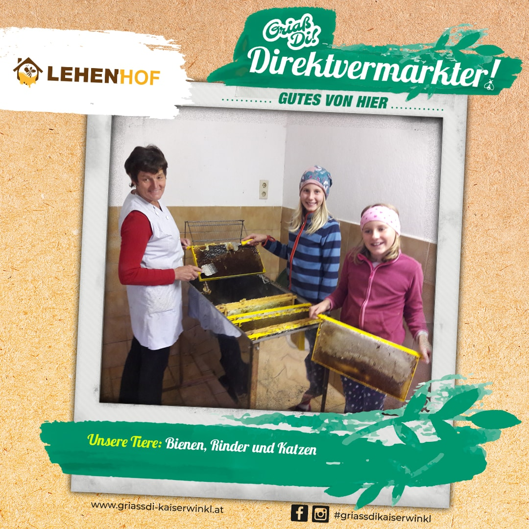 Direktvermarkter-Fotostory-Lehenhof-4-Unsere-Tiere-min