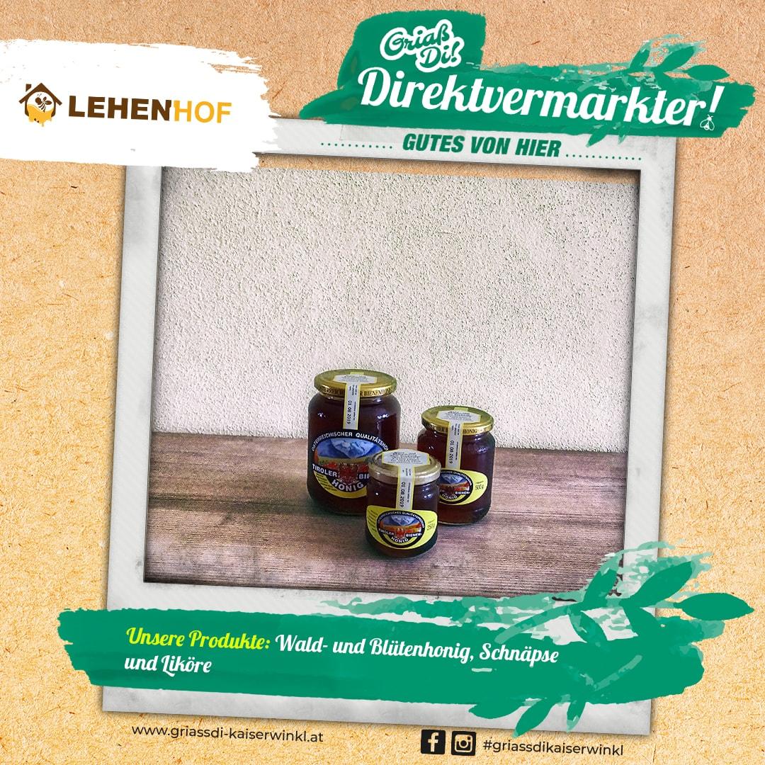 Direktvermarkter-Fotostory-Lehenhof-6-Unsere-Produkte-min