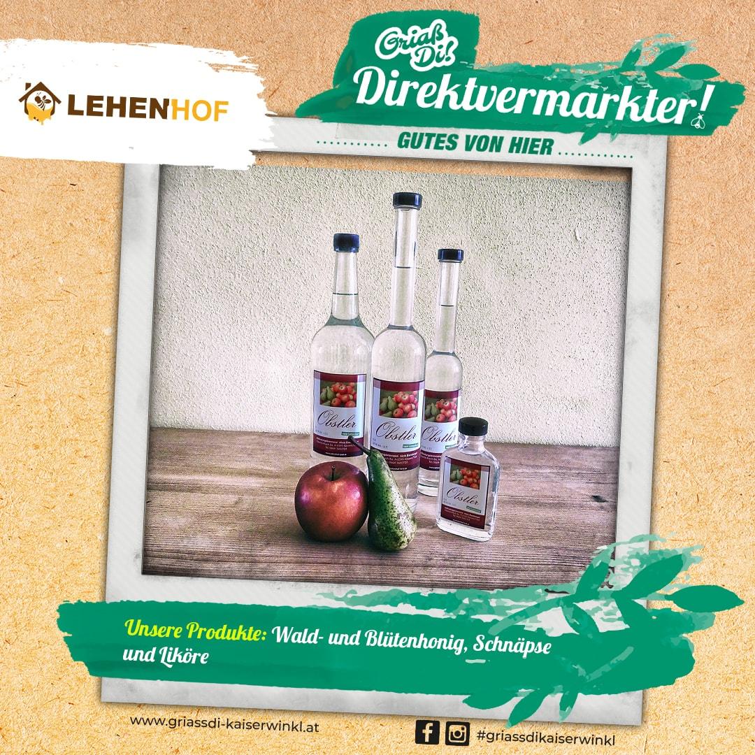 Direktvermarkter-Fotostory-Lehenhof-7-Unsere-Produkte-min