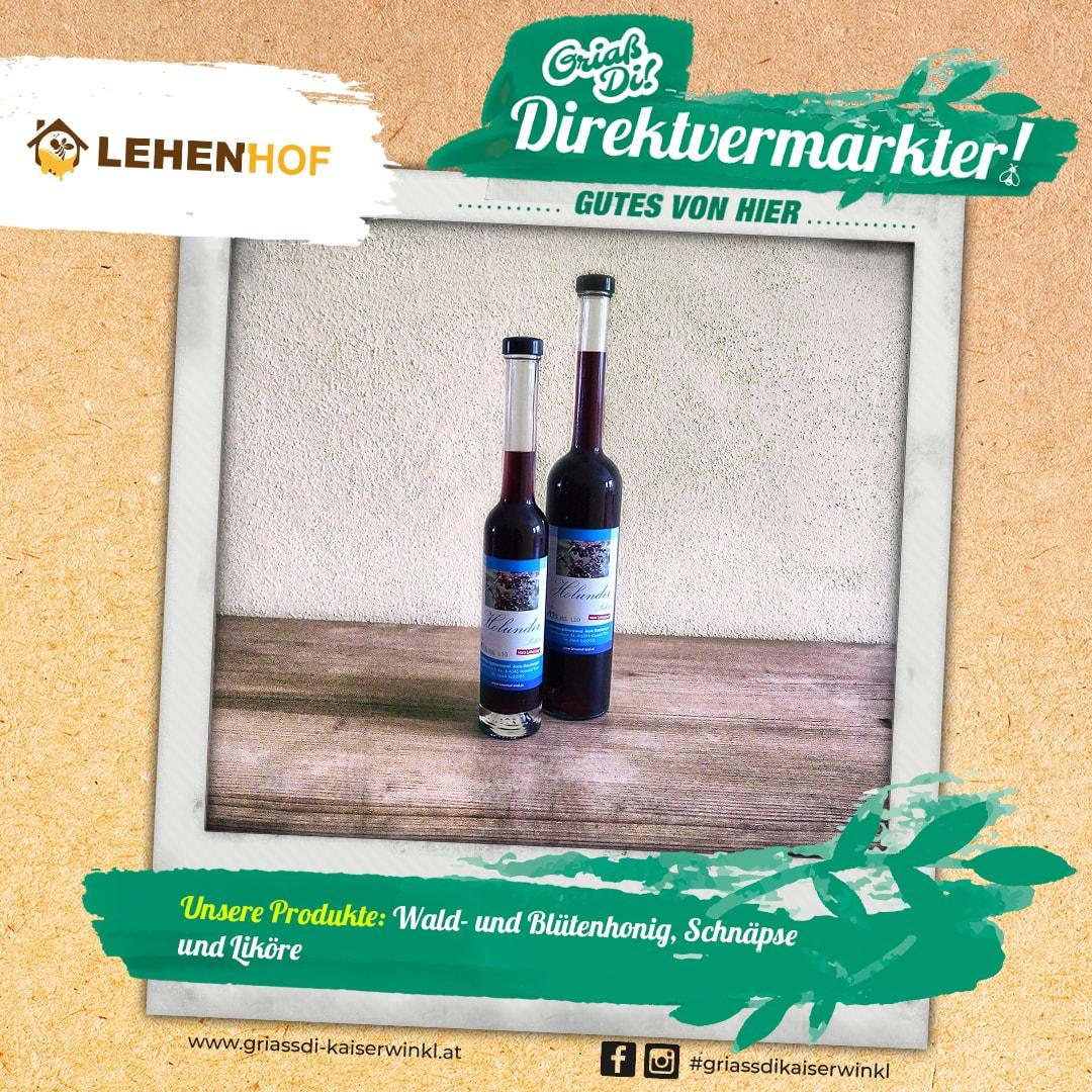 Direktvermarkter-Fotostory-Lehenhof-8-Unsere-Produkte-min