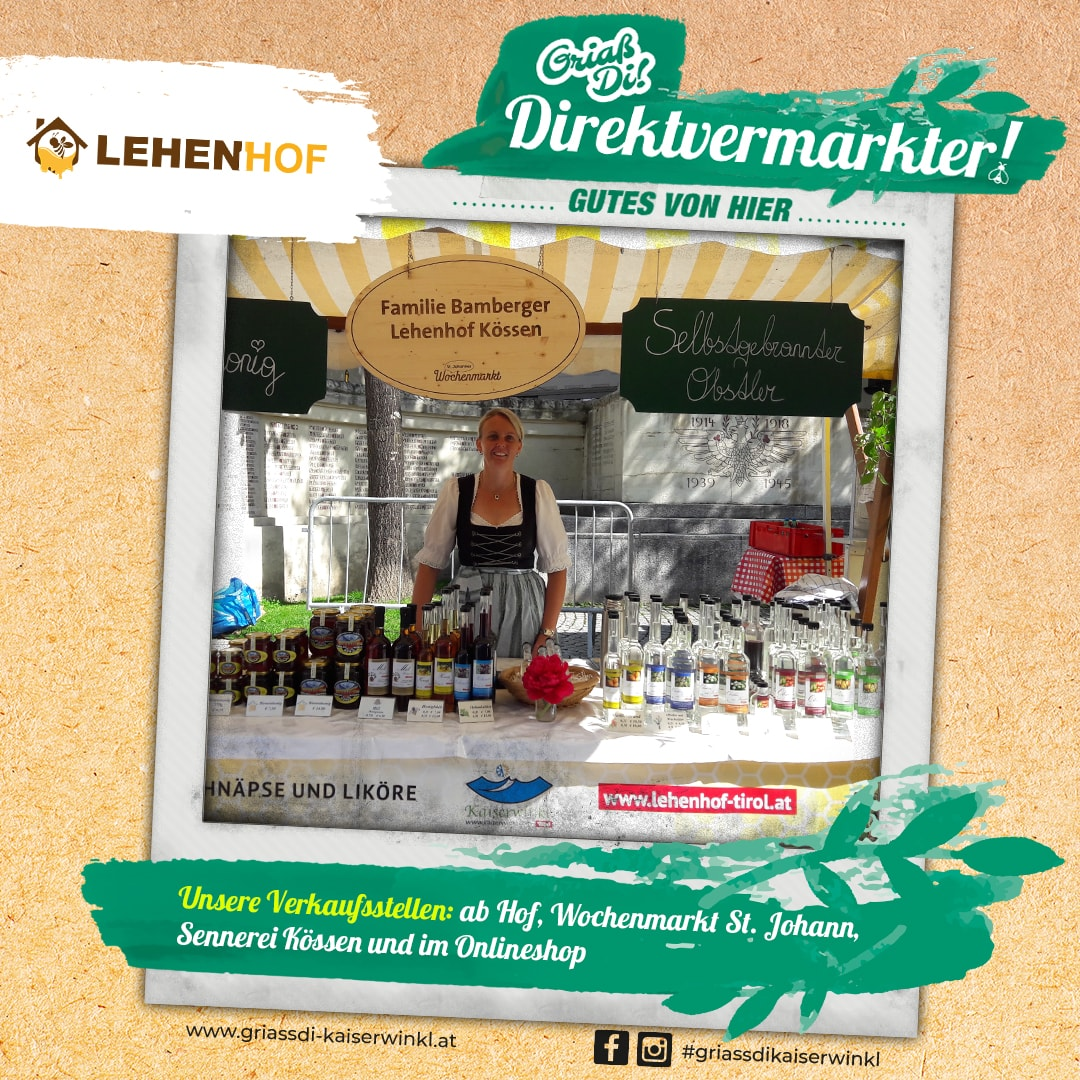 Direktvermarkter-Fotostory-Lehenhof-9-Unsere-Verkaufsstellen-min