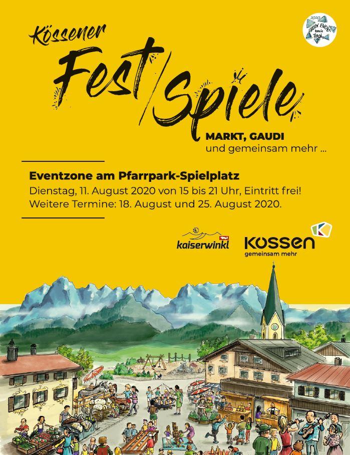 Kössener_Fest_Spiele_20200811