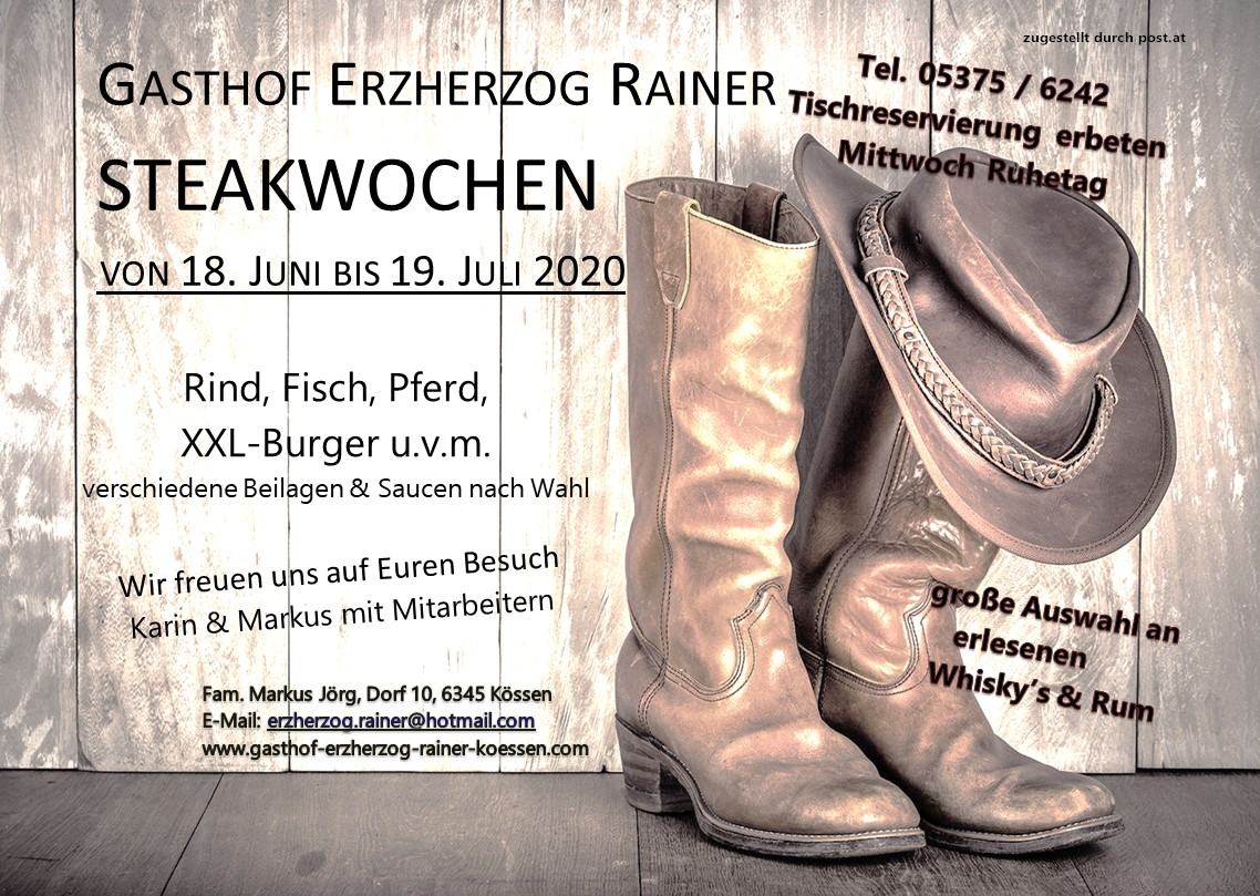Wimpei_Steakwochen_2020