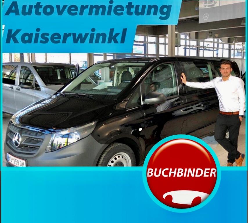 autovermietung_kaiserwinkl