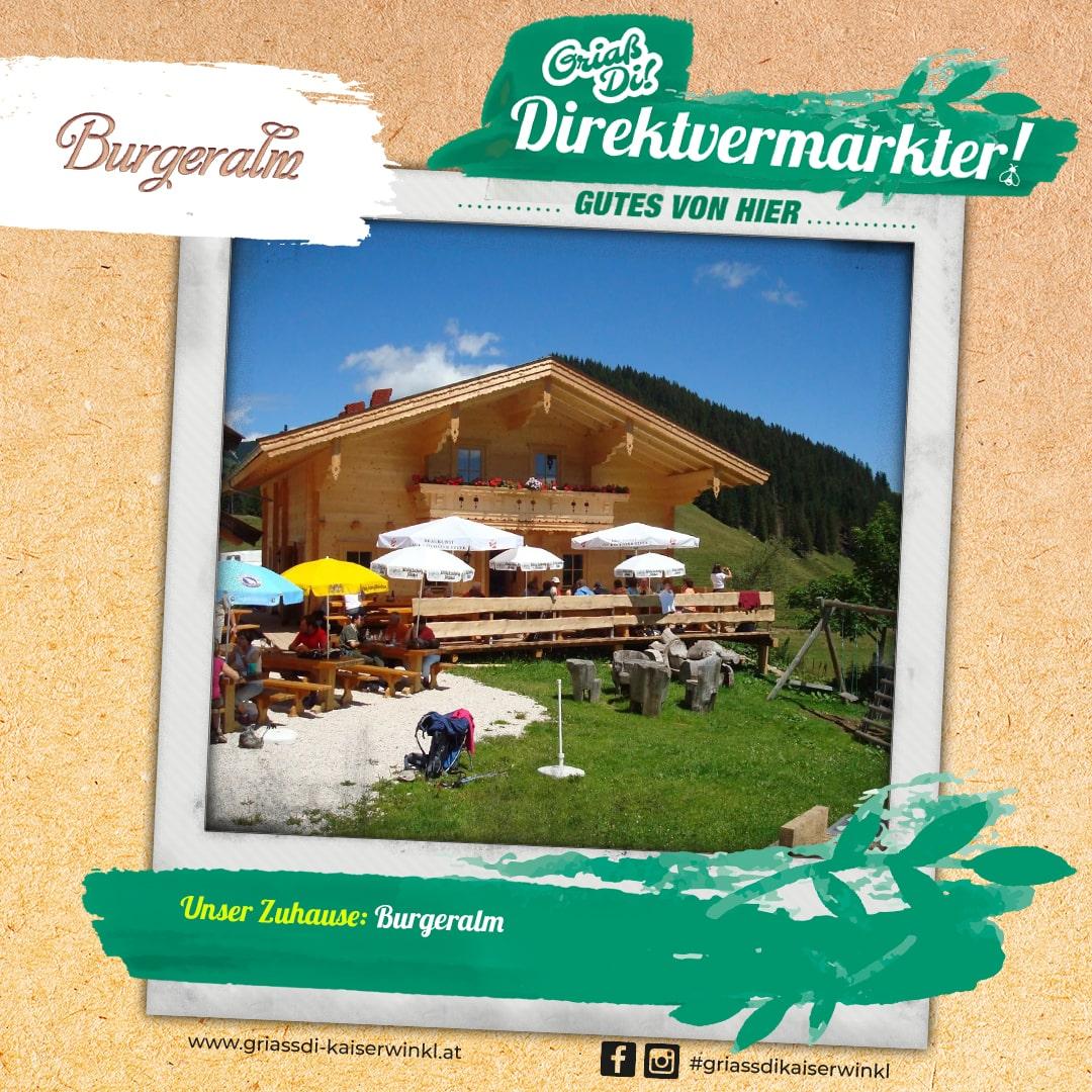 Direktvermarkter-Fotostory-Burgeralm-1-Unser-Zuhause-min