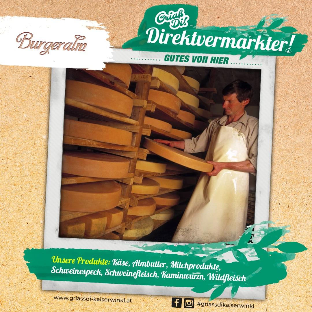 Direktvermarkter-Fotostory-Burgeralm-4-Unsere-Produkte-min