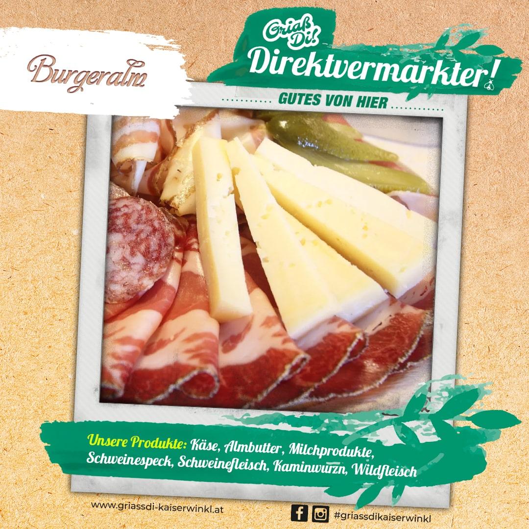 Direktvermarkter-Fotostory-Burgeralm-5-Unsere-Produkte-min