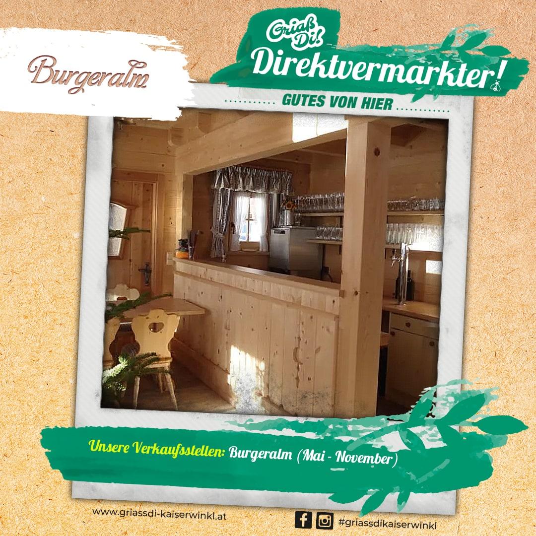 Direktvermarkter-Fotostory-Burgeralm-6-Unsere-Verkaufsstellen-min