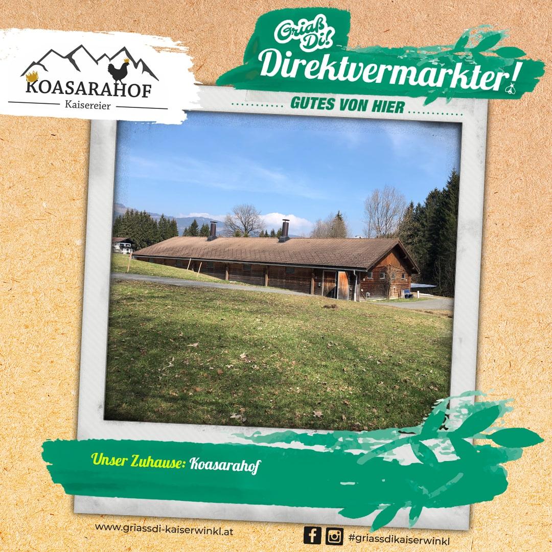Direktvermarkter-Fotostory-Koasarahof-1-Unser-Zuhause-min