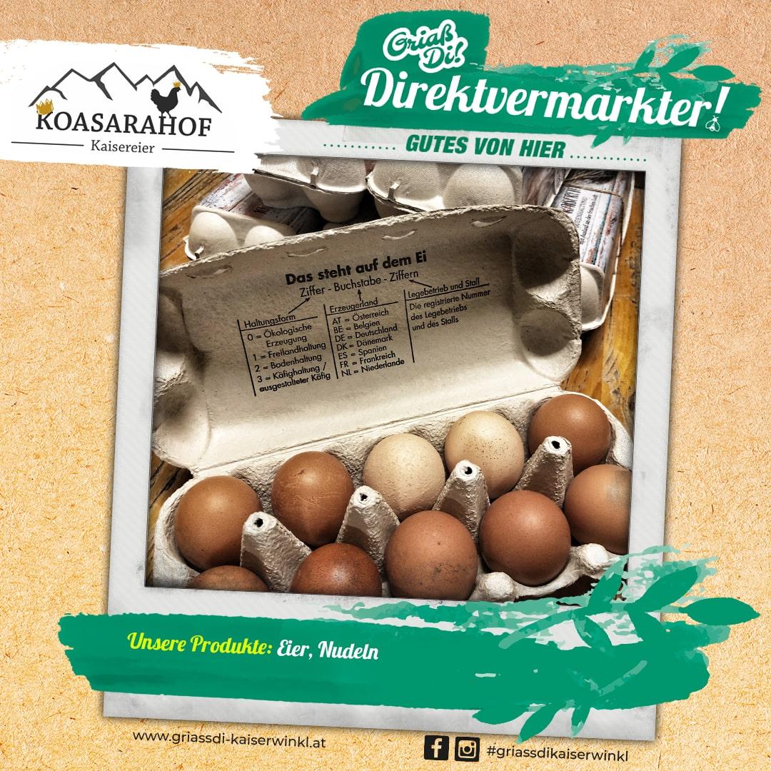 Direktvermarkter-Fotostory-Koasarahof-4-Unsere-Produkte-min