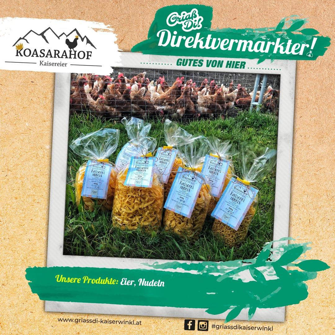 Direktvermarkter-Fotostory-Koasarahof-5-Unsere-Produkte-min