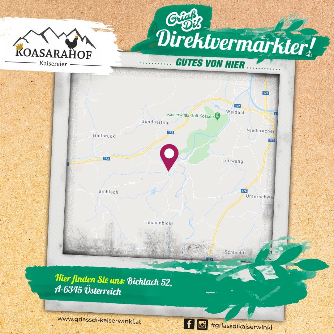 Direktvermarkter-Fotostory-Koasarahof-7-Hier-finden-Sie-uns-min
