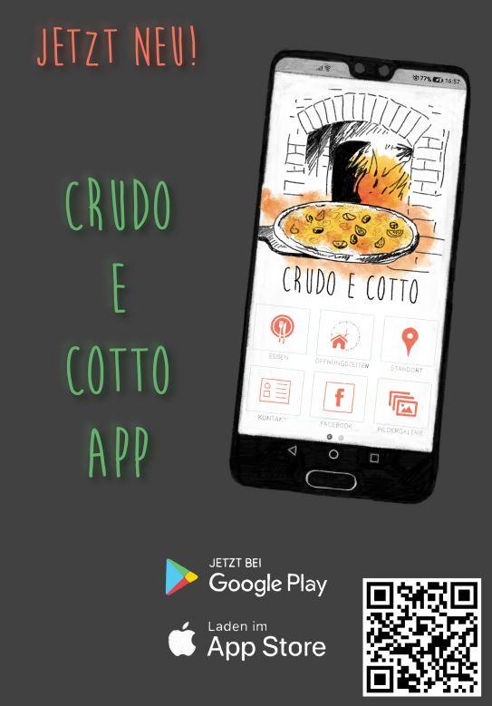crudo_app
