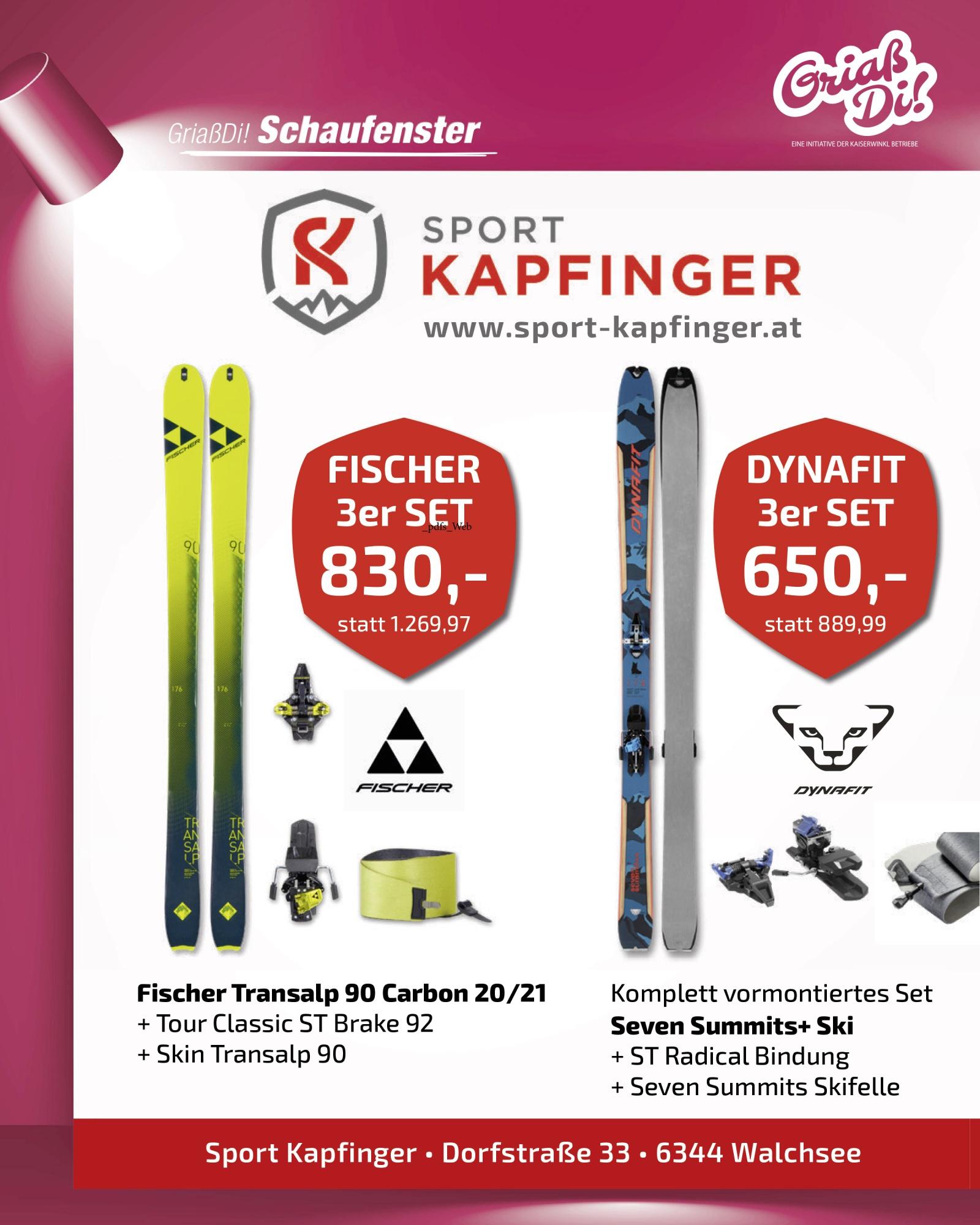 GriassDi_Schaufenster_Dez2020_SportKapfinger