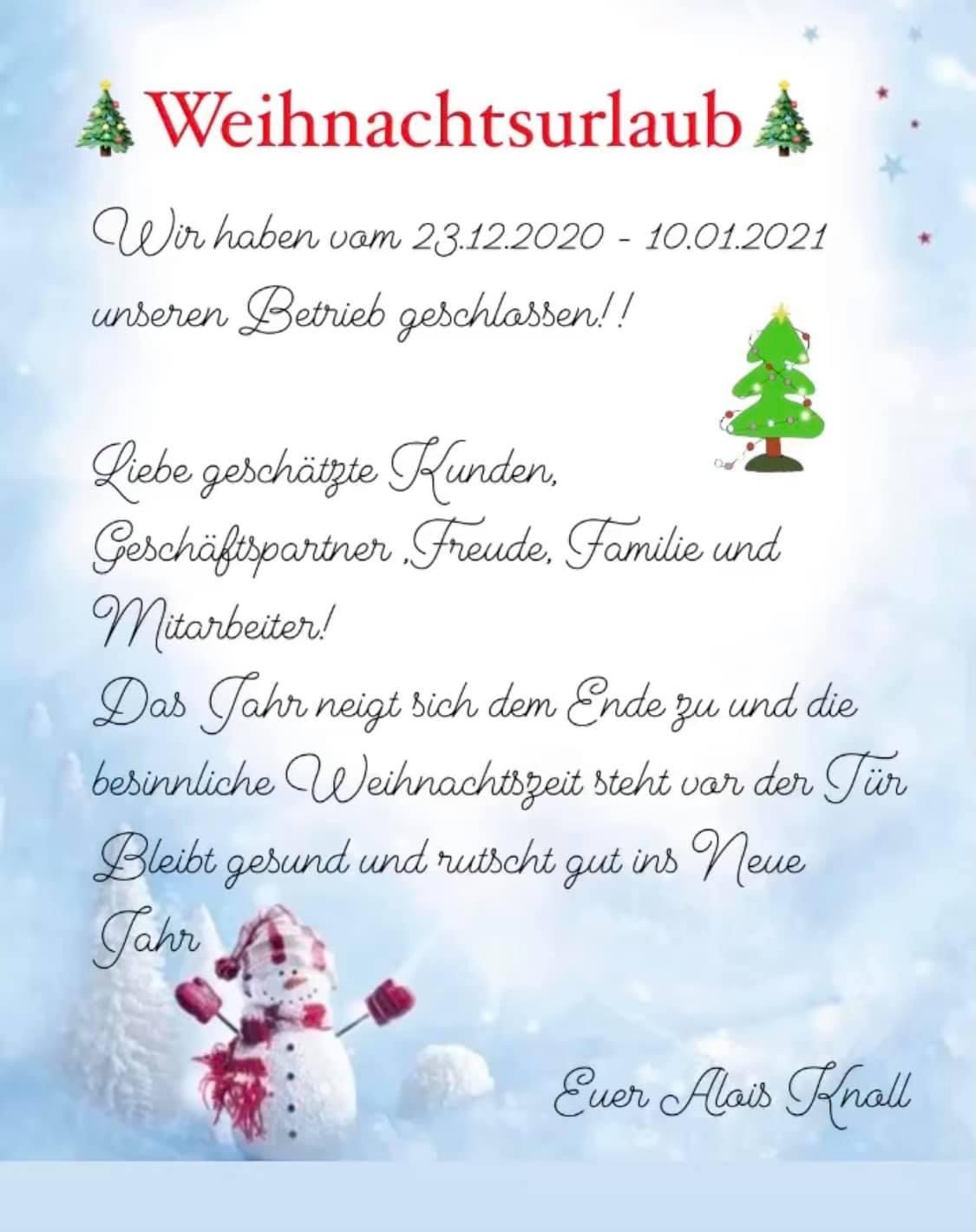 knoll-weihnachten2020-1