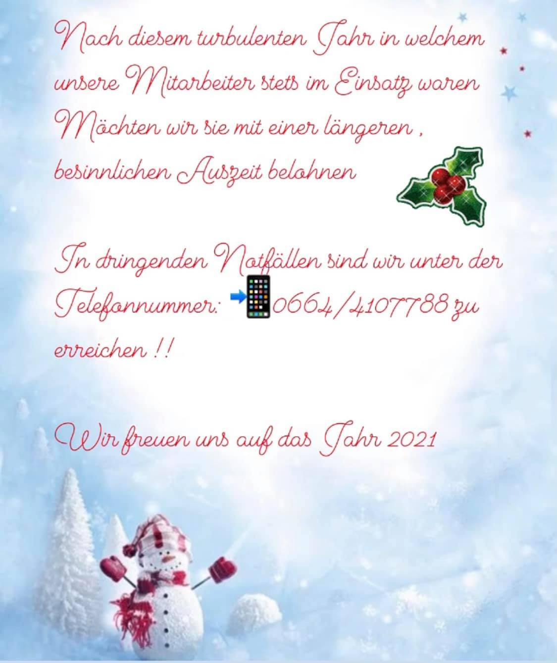 knoll-weihnachten2020-2