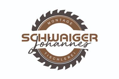 136-tischler-schwaiger