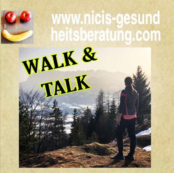 abergermaerz2021-walk-talk
