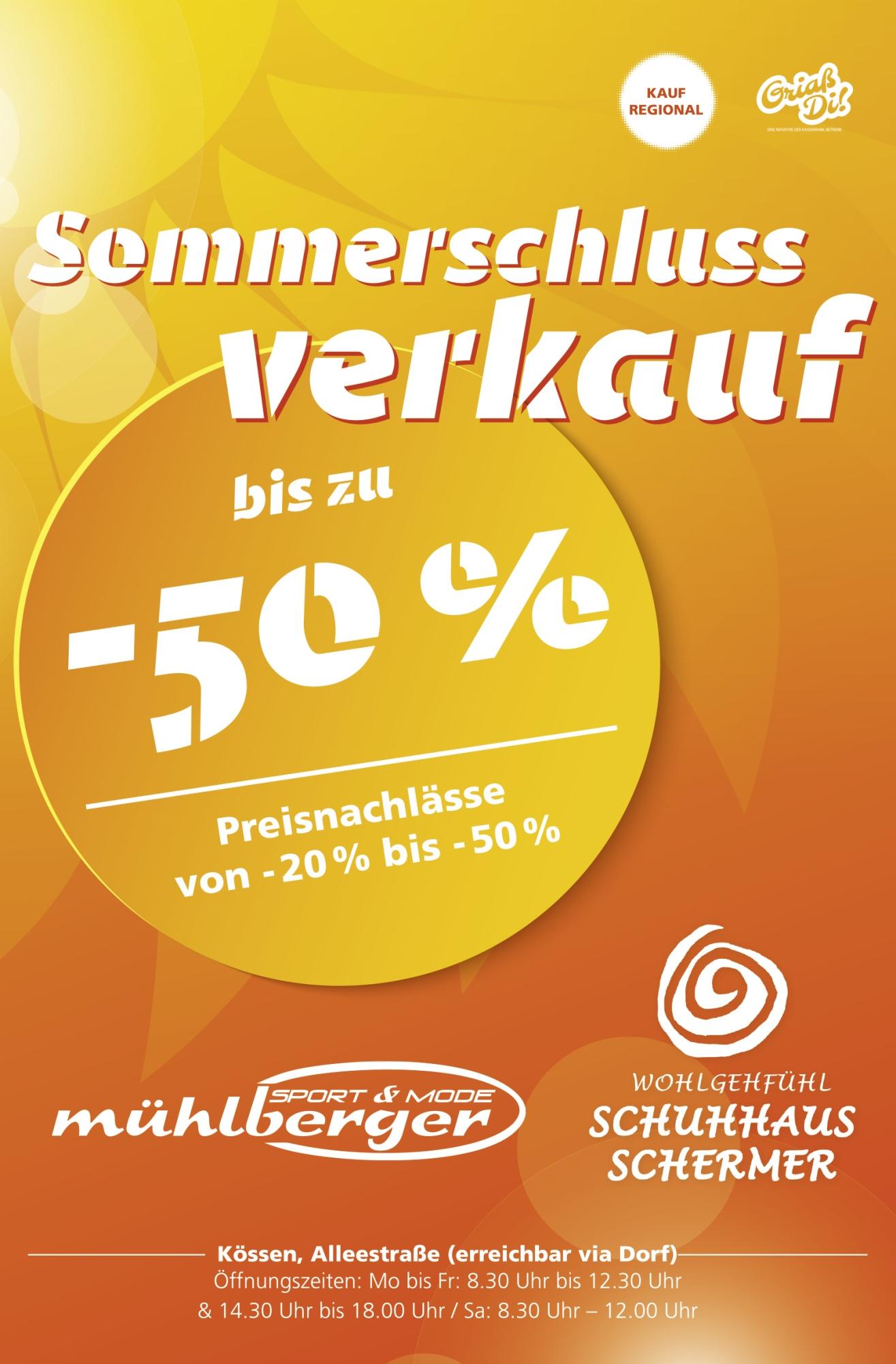 SportMühlberger_SchuhhausSchermer_KW_Aktuell_Juli21_Titelseite_Ansicht-web