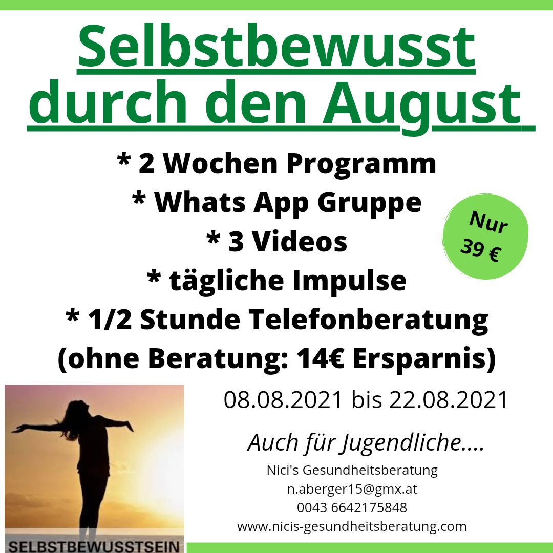abberger-2021-august