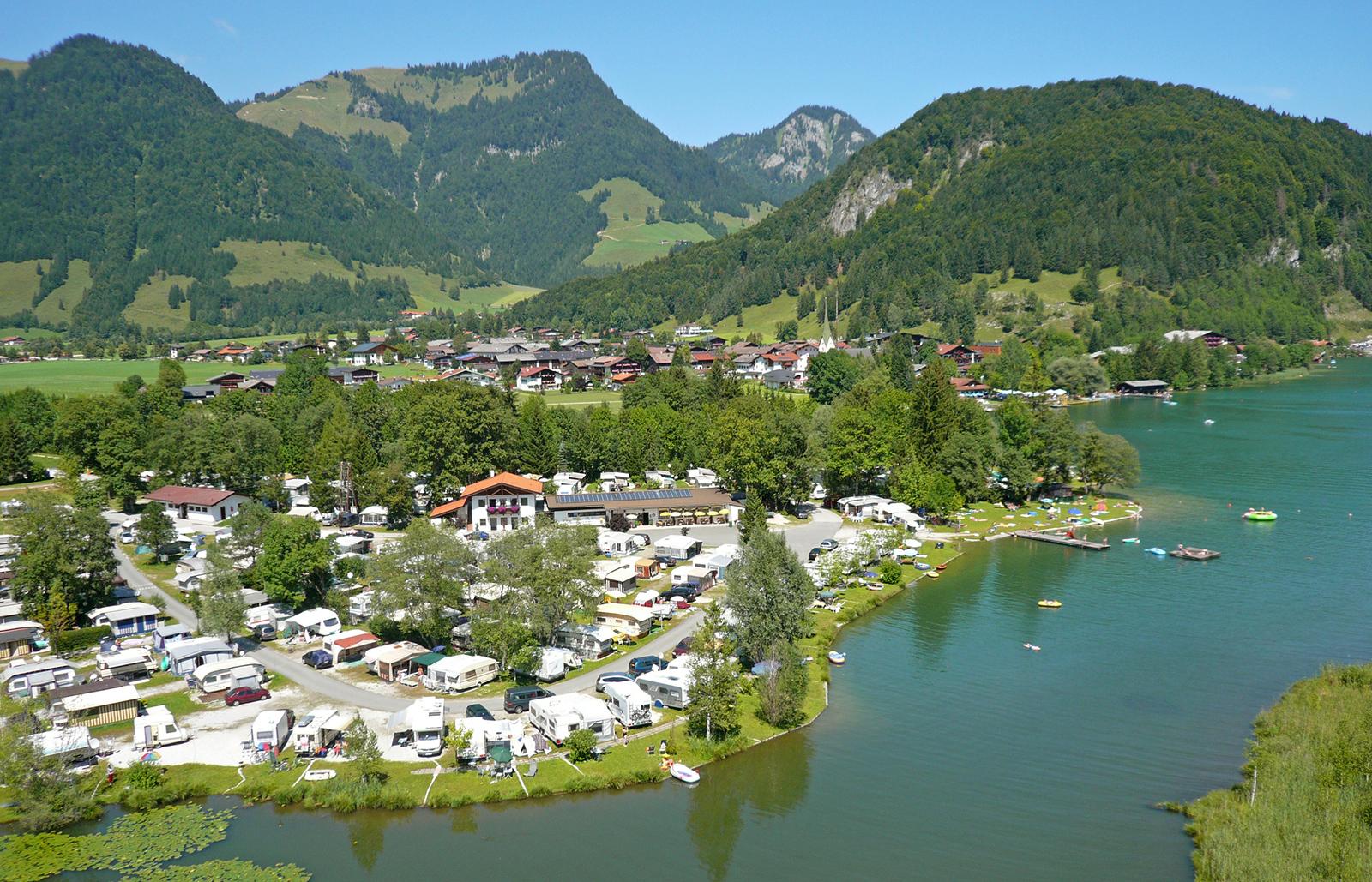camping-seespitz-luftbild-sommer