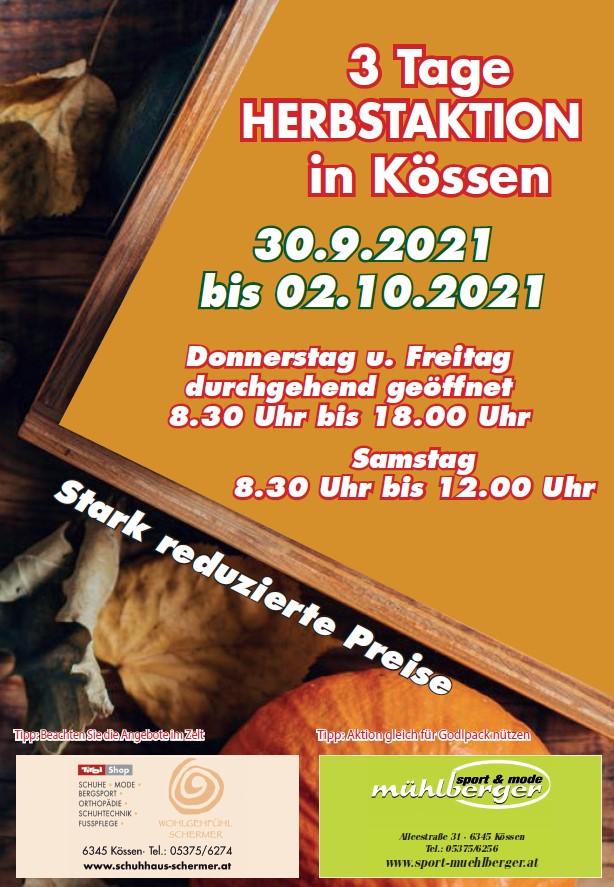 muehlberger_schermer_herbsttage2021