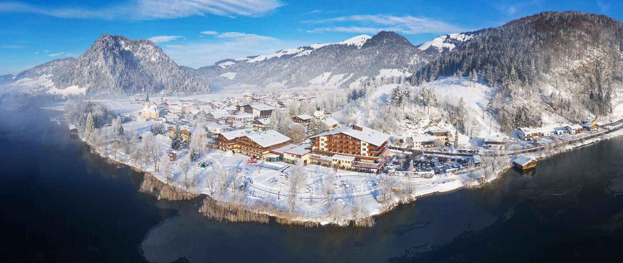 bellevue-walchsee-winter_web